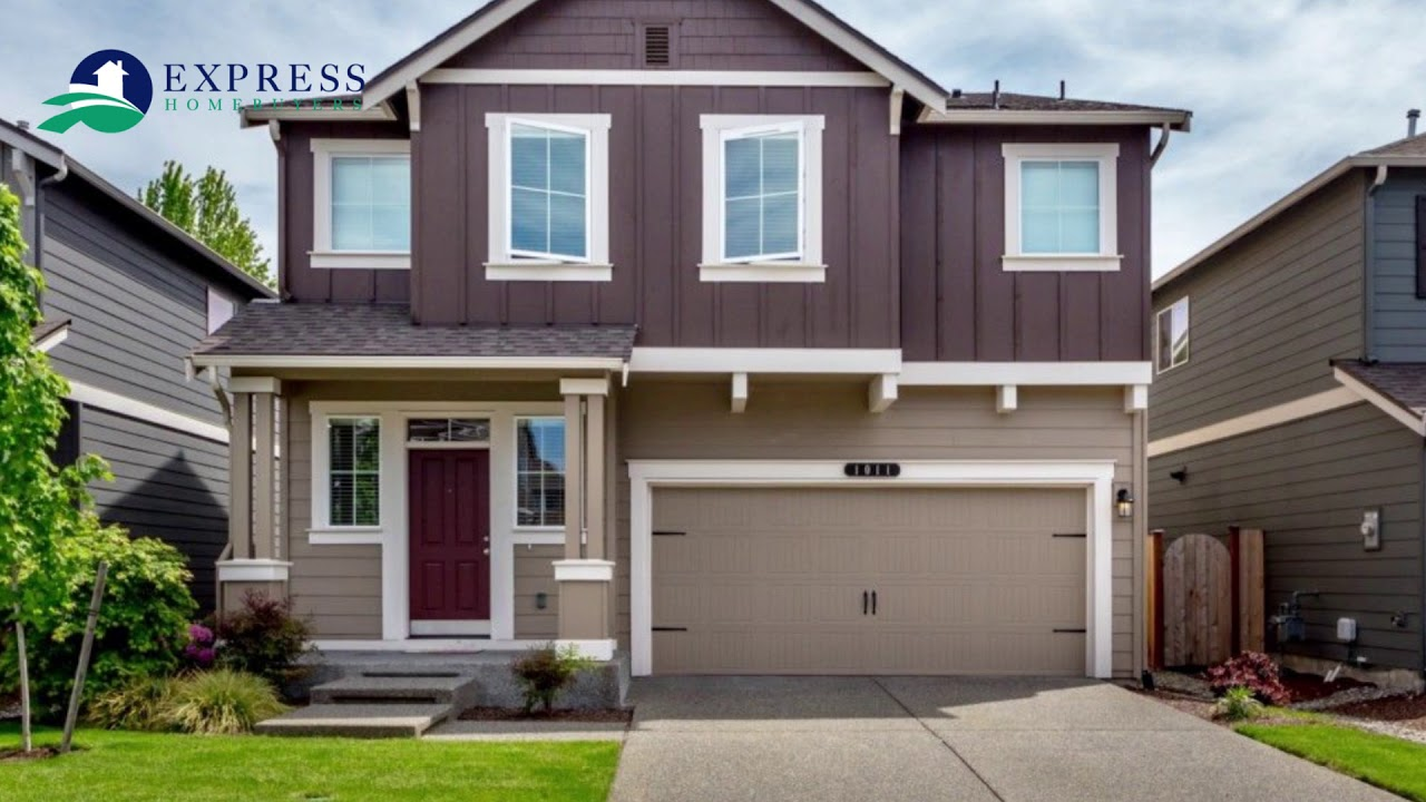 houses for sale puyallup wa real estate we buy puyallup call 8888207711 sell my house fast puyallup wa