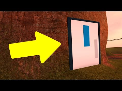 THE 10TH SECRET APARTMENT! (Roblox Jailbreak)