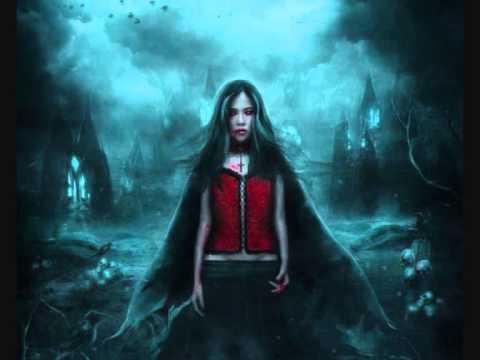 Bahthera - Bendera Hitam (Indonesian Symphonic Black Metal)
