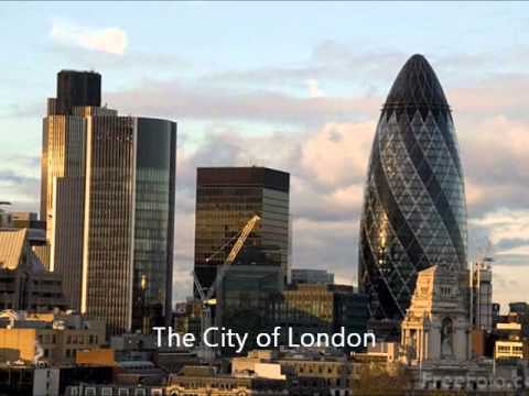 London Mappillai.wmv