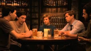 Girls: Season 2 - Guys On Girls (HBO)