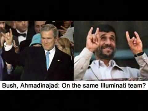 Masonic Hand Signs Youtube