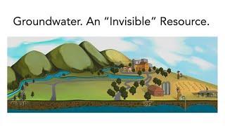 Groundwater Depletion Amplifies the Water-Energy Nexus - Debra Perrone