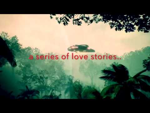 TRAILER - A Love Story (part 1)