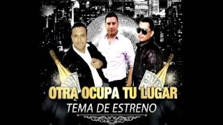 Matute Ft Codigo 7 & Joseph El Artesano   Otra ocupa tu lugar