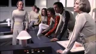 Space 1999 S01E01 - Separación 5 Subtitulado