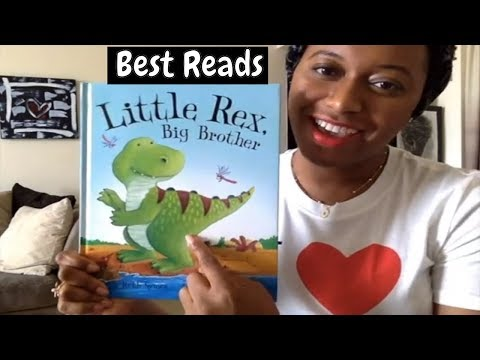 Read Aloud: Brothers of the Knight from YouTube · Duration:  15 minutes 45 seconds