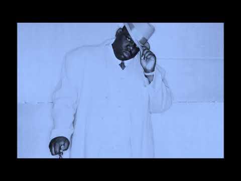 The Notorious B.I.G. - Hypnotize Instrumental with Hooks