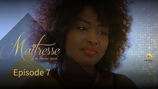 Série - Maitresse d'un homme marié - Episode 7 - VOSTFR