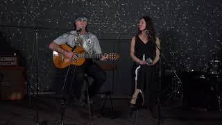 Фото Голтис поёт  Творческий вечер 2 часть
