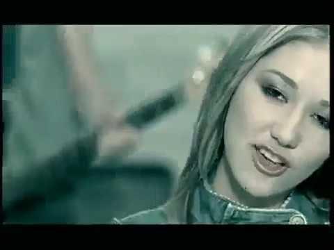 Смотреть клип Лера Козлова - Она Одна