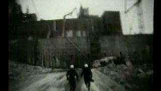 Авария на ЧАЭС | последствия чернобыльской катастрофы(ЧАЭС - хроника катастрофы http://chornobyl.in.ua/chaes-posledstvia-avarii.html Видео аварии и состояние разрушенного ядерного реак..., 2010-10-27T00:08:08.000Z)