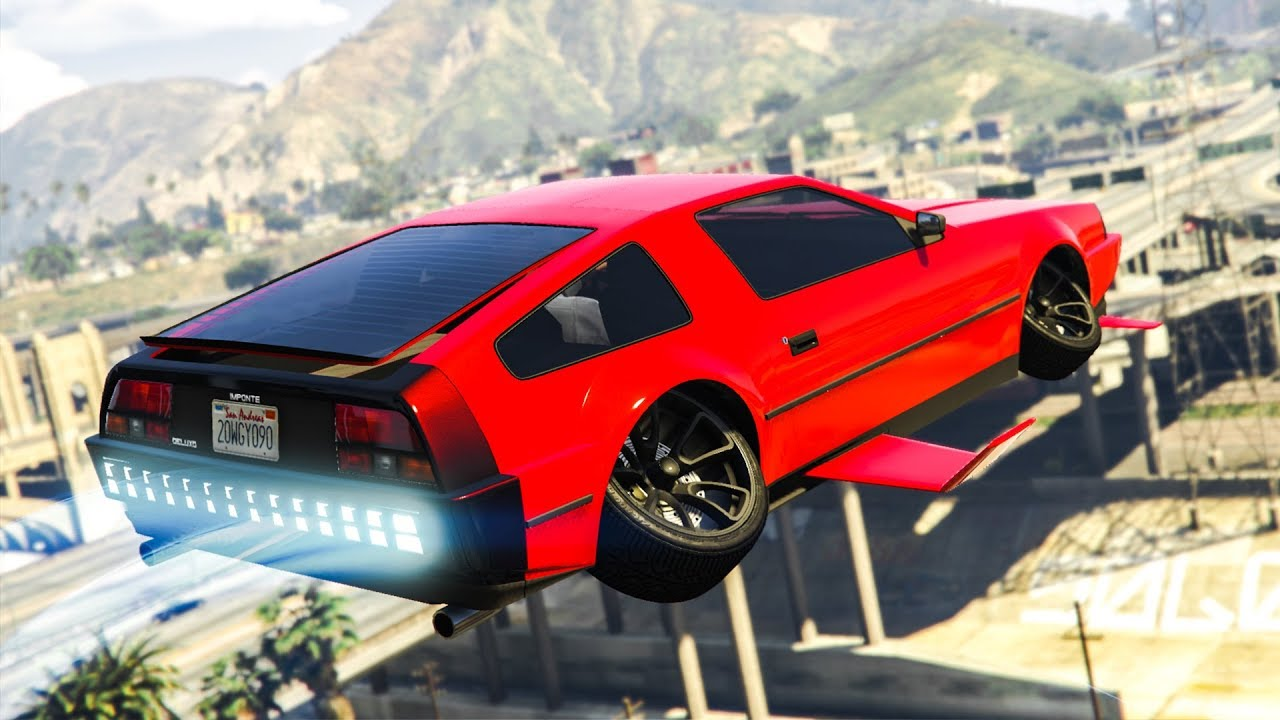 bestselling cars in gta 5 online gosunoobcom video