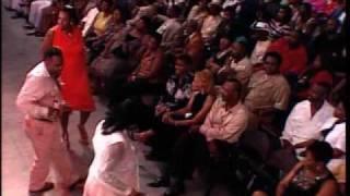 Tyrone Davis - It Sure Wasn't Me