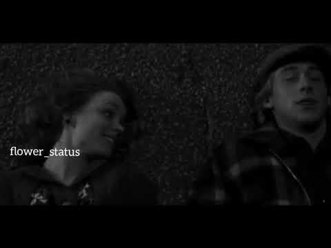 love 😍😍😍 Видео для статуса