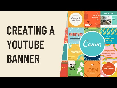 canva:-creating-a-youtube-banner