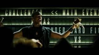 Живая сталь (Real Steel) - Трейлер на русском (2011)