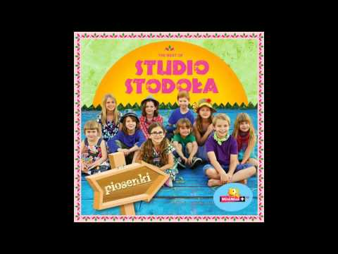 Studio Stodola - Eko (Karaoke Version)