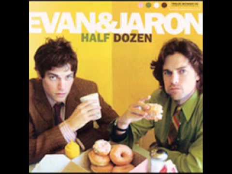 Another Mistake by Evan & Jaron (lyrics) mp3