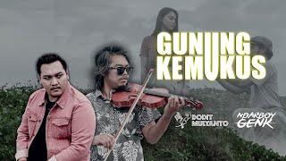 Gunung Kemukus Dodit Mulyanto X Ndarboy Genk MP3
