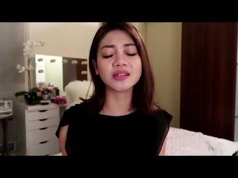 Dua Lipa - New Rules (Cover by Daiyan Trisha)