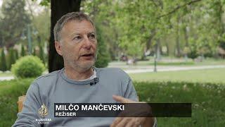 Alhemija/Alkemija Balkana: Makedonija - 1. epizoda