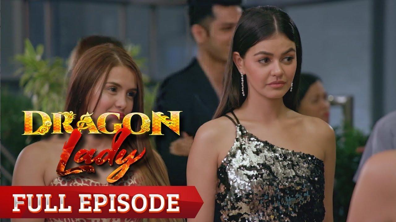 Download Dragon Lady: Full Episode 43