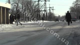 Интернет провайдер Дельта в Дзержинском(, 2014-12-08T12:06:47.000Z)