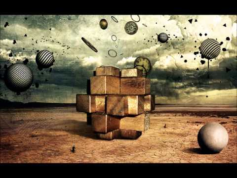 composition - Surreal music
