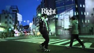 NINJA MOB - DREAMIN LIGHT (Prod.774)【Official Music Video】