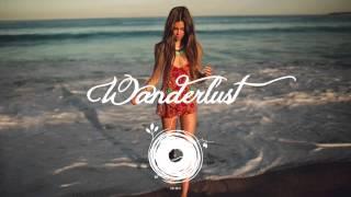 Alex Clare - War Rages On (Julius Abel Remix)