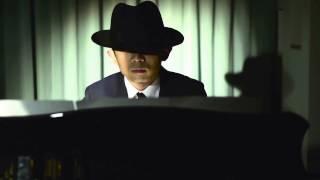 日本のライアン・ゴズリング!? えなりかずきが極上のピアノ演奏披露!...