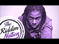 Download Dancehall Reggae Riddim Instrumental Beat 2017 - Sleepless Nights (Like and Subscribe Today) MP3 song and Music Video