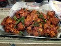Crispy Boneless Chicken Pakora  | چکن پکوڑا | STREET FOODS street food