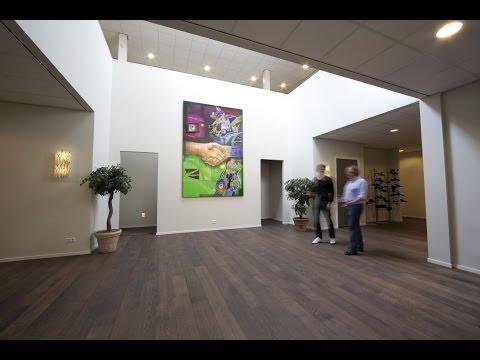 Focal Meditech Tilburg