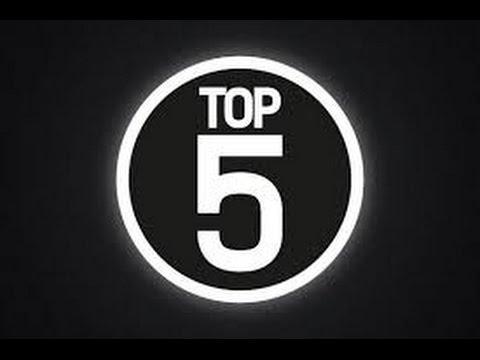 Топ-5: игр весом 1 гб