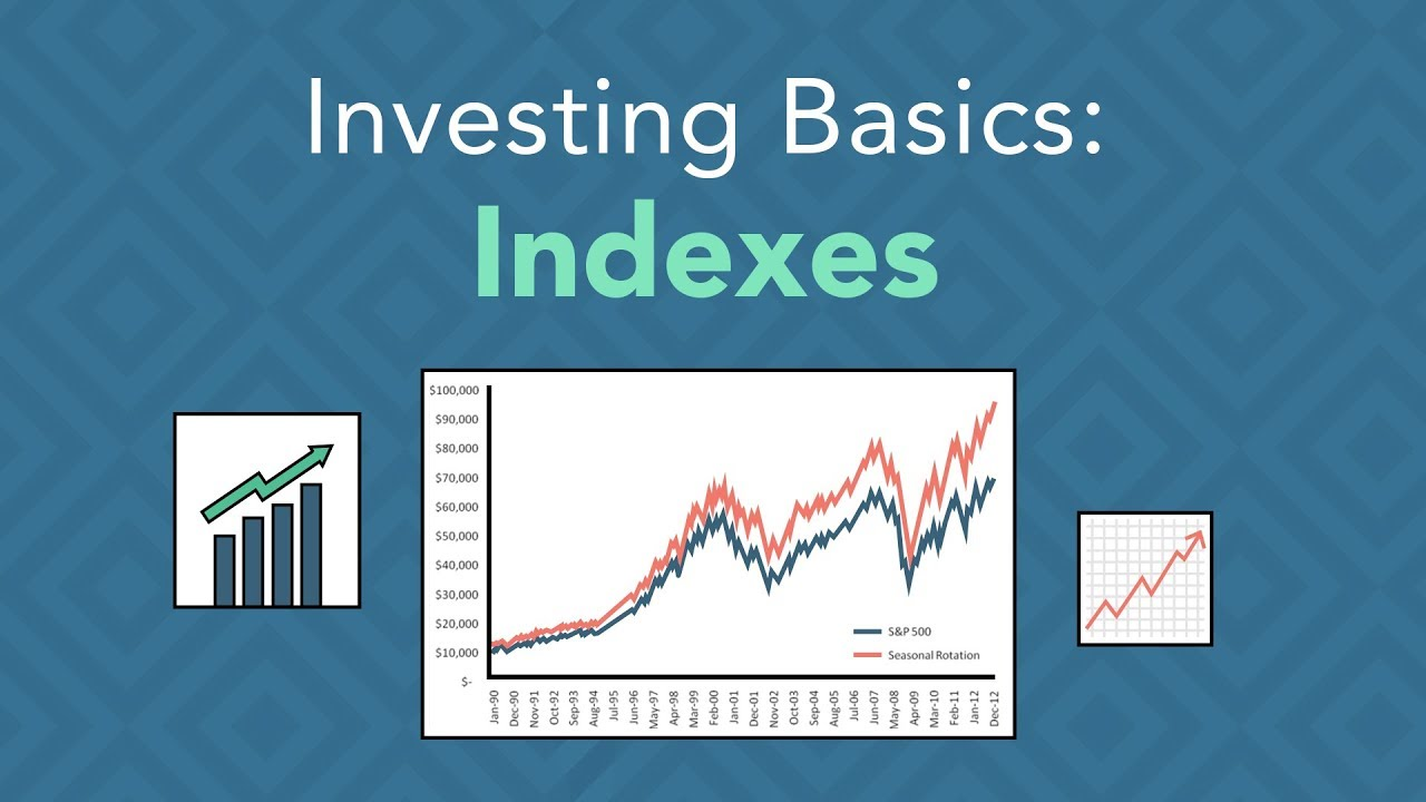 investing basics following the indexes phil towns rule 1 investing