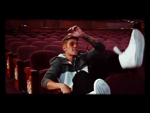 Justin Bieber -Tell Me(Auditorium)New song 2017