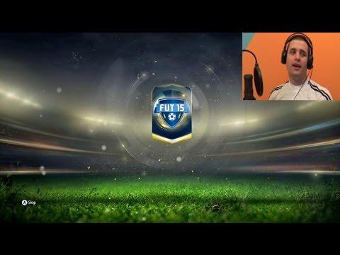 FIFA 15 Otvaranje Pekova Ep.15 [Srpski Gameplay] ☆ SerbianGamesBL ☆