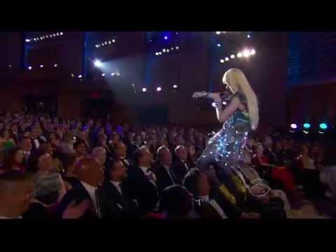 "Neil Patrick Harris - ""Sugar Daddy"" - from Hedwig"