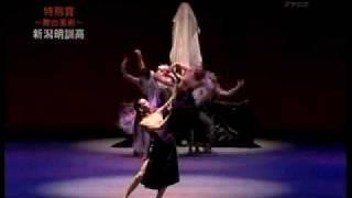 全日本高校・大学ダンスフェスティバル3 thumbnail