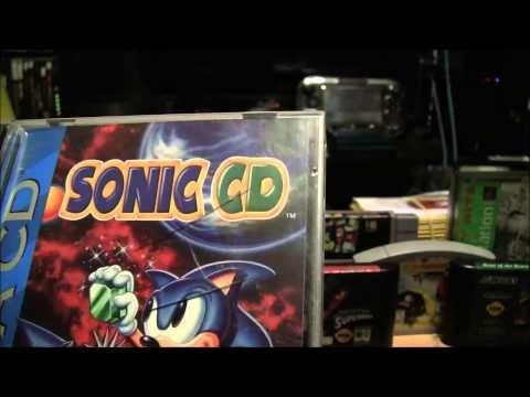 GameMadness Flea Market/GameStop/Thrift store finds 04/22/2013 plus Raffle!