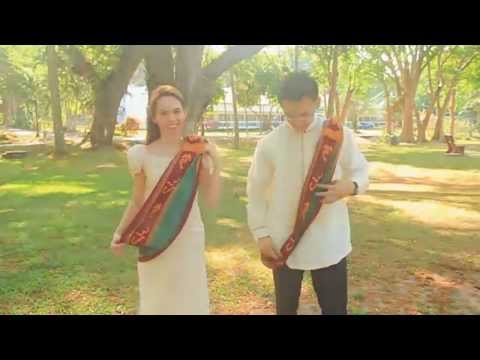 What to Wear During the UPLB Commencement Exercises