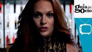 Damien ( Season 1 ) - Trailer VO