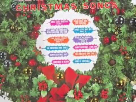 Soulful Christmas ~ James Brown mp3
