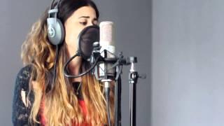 Dillon - Thirteen Thirtyfive ( Sara Al-Shokliya cover )