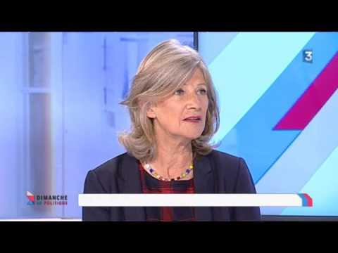 Dimanche en politique : Élections législatives / 2e circonscription de la Charente-Maritime