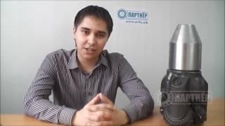 Долота для буровых установок(Подробнее на сайте http://burmashprom.ru/ или по телефону 8 (800) 555 52 30., 2016-06-21T11:44:34.000Z)