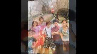 02 21 2015 Family Tree VideoSlide