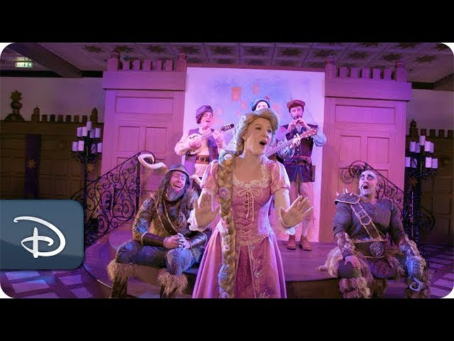 enchanted-dining-awaits-at-rapunzel-s-royal-table-aboard-the-disney-magic